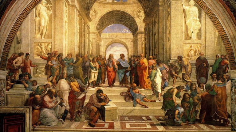 school_of_athens