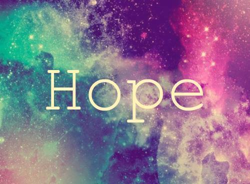 01-08-16-hope