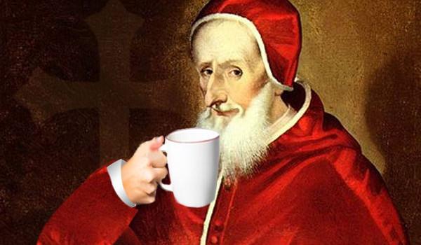 pope-coffee-600x350