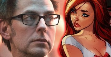 james-gunn-mary-jane