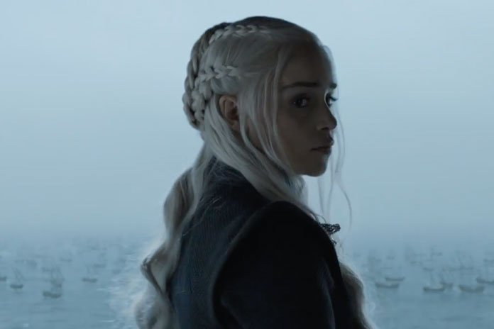 thrones-ss7-premiere-causes-problems-for-hbo-696x464